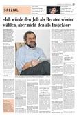 PDF - Interview Koni Suter