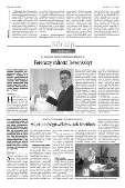 PDF - Projekt Alpkäserei Hargita Nepe