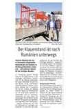 PDF - Einsiedler Anzeiger Klauenstand Transport Projekt Kuhherde