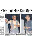 PDF - Marchanzeiger Projekte Alpkäserei und Kuhherde