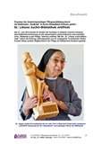 PDF - LAZARUS Online Sr Liliane Juchli Bibliothek