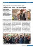 PDF - st galler bauer Projekte Kuhherde und Milchverarbeitung