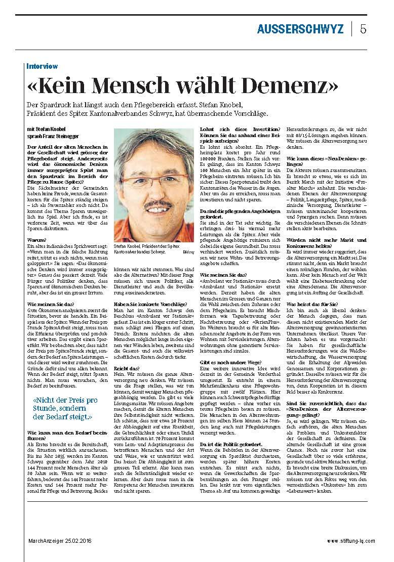 PDF - Marchanzeiger Kein Mensch waehlt Demenz