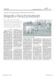 PDF - oltarko Projekte Alpkäserei und Kuhherde Milchverarbeitung